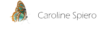 Caroline Spiero – Praticienne EMDR